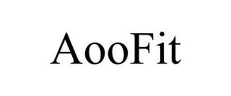 AOOFIT