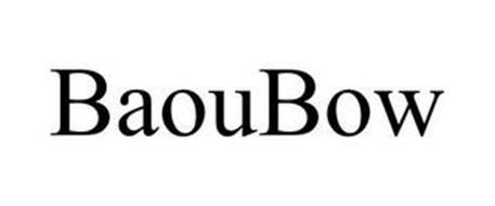 BAOUBOW