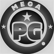 MEGA PG