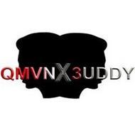 QMVNX3UDDY