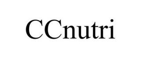 CCNUTRI