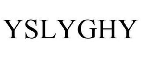 YSLYGHY