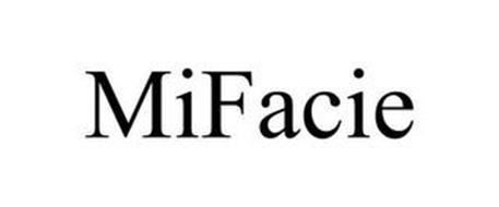 MIFACIE