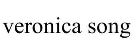 VERONICA SONG