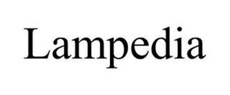 LAMPEDIA