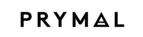 PRYML