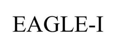 EAGLE-I