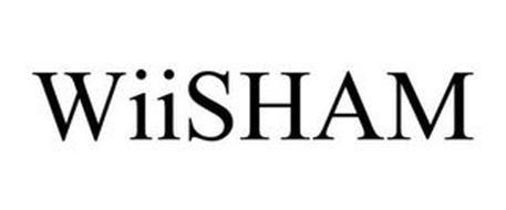 WIISHAM