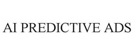 AI PREDICTIVE ADS