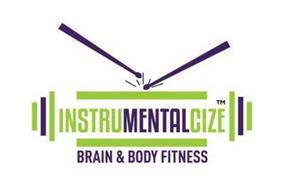 INSTRUMENTALCIZE BRAIN & BODY FITNESS