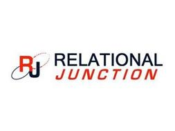 RJ RELATIONAL JUNCTION