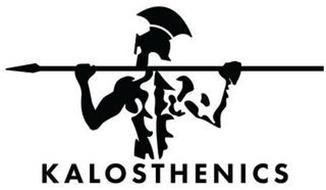 KALOSTHENICS