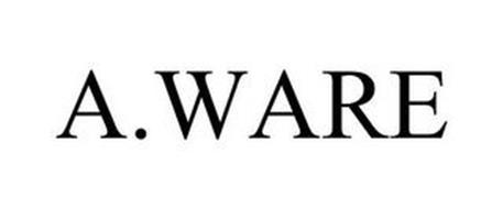 A.WARE