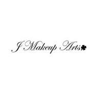 J MAKEUP ARTS
