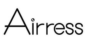 AIRRESS