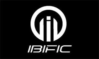 I IBIFIC