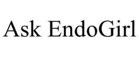 ASK ENDOGIRL