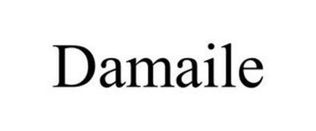 DAMAILE