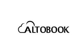 ALTOBOOK