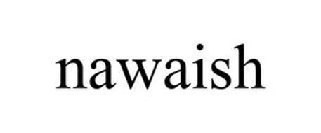 NAWAISH