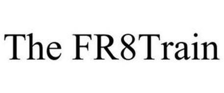 THE FR8TRAIN