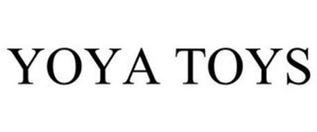 YOYA TOYS