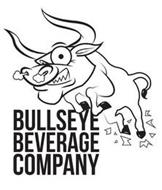 BULLSEYE BEVERAGE COMPANY