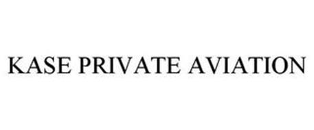 KASE PRIVATE AVIATION