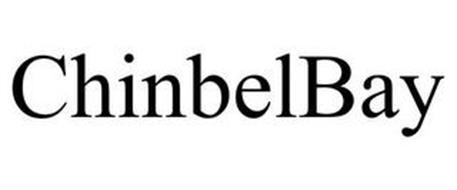 CHINBELBAY