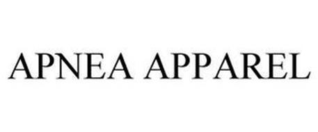 APNEA APPAREL
