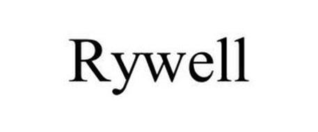 RYWELL