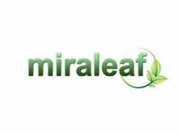 MIRALEAF