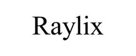 RAYLIX