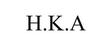 H.K.A