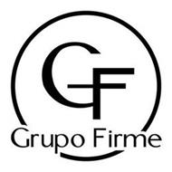 GRUPO FIRME