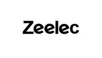 ZEELEC