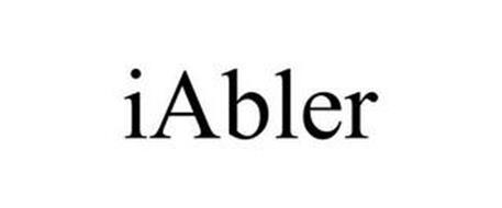 IABLER