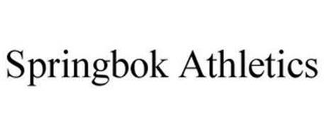 SPRINGBOK ATHLETICS