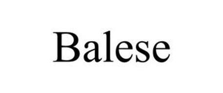 BALESE