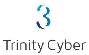 3 TRINITY CYBER