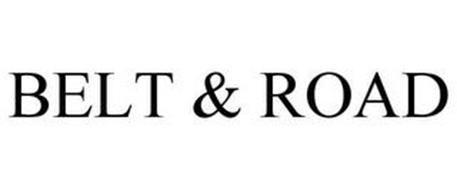 BELT & ROAD