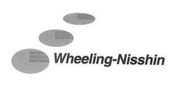 WHEELING-NISSHIN