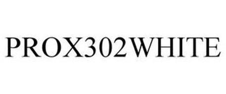PROX302WHITE