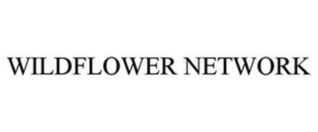 WILDFLOWER NETWORK