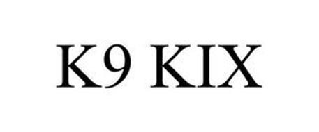 K9 KIX