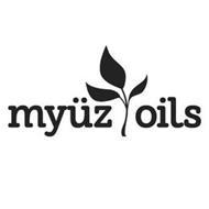 MYÜZ OILS