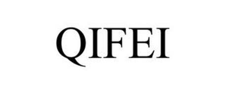 QIFEI