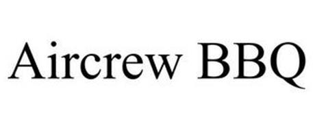 AIRCREW BBQ