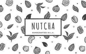 NUTCHA