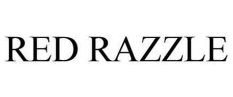 RED RAZZLE